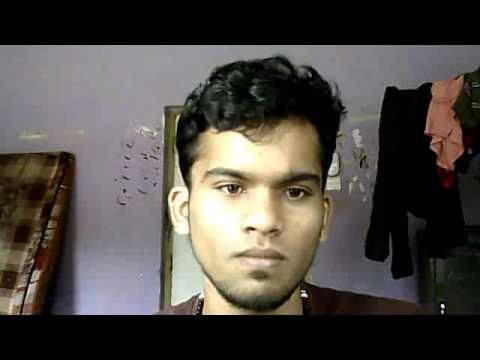 Webcam video from December 3, 2013 8:59 AM