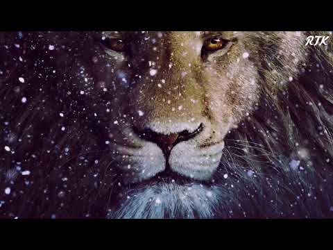 Clean Bandit feat. Zara Larsson - Symphony (Robin Hustin Remix)