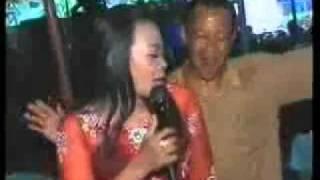 Campursari Sragen Marsudi Laras - Turu Neng Dadane