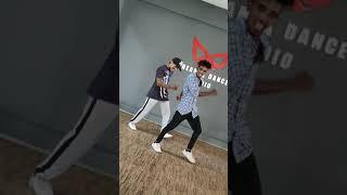 Paikurumbiye Meykkum | Dance Video ...