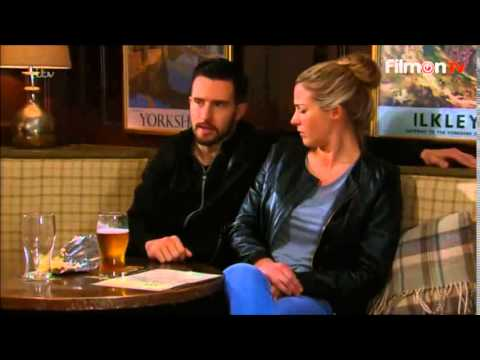 (41) Ross and Debbie 24/6/2015