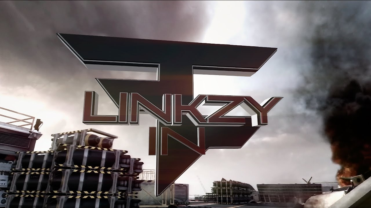 Faze Linkzy Moment Of Truth By Dare Bassic Youtube