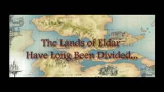Valhalla Knights: Eldar Saga Trailer