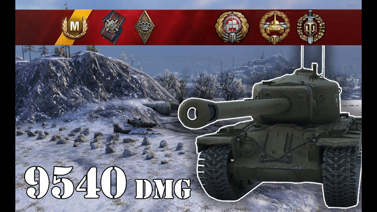 world of tanks historical gun sound mod