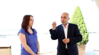 О мониторинге Конвенции о правах инвалидов в Азербайджане
