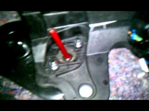 Chevy Silverado Wiring Diagram Power Wire For Your Amplifier 2012 Chevy Cruze Youtube