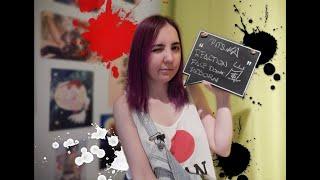 Gambar cover Reaction Arashi. Face Down: Reborn