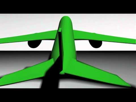 Green Light Trading Animation