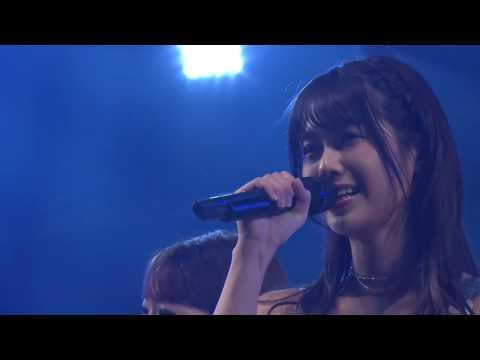 AKB48 - 365 nichi no kamihikouki (Oda Erina .Center)