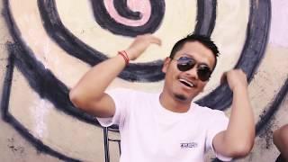 Sirfula Siraima - Nepathya - Cover Music Video | Fun Maker