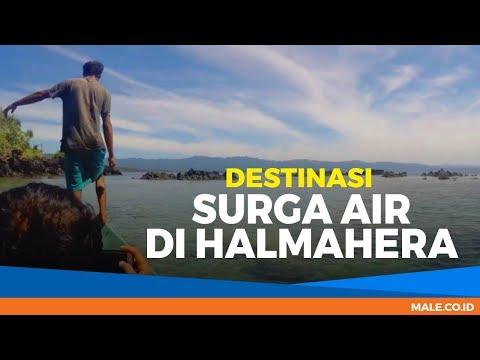 wisata:-keindahan-hamparan-air-di-tanjung-bongo---male-indonesia