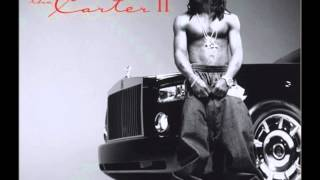 Lil Wayne - Mo Fire