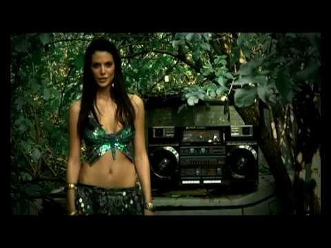Get Gypsy (remix)