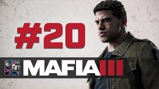 mafia 3 hard walkthrough part 20 deja vu