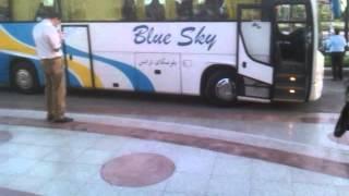 Документальный фильм о Египте 3