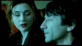 Video Mortel Transfert (2001) bande annonce download MP3, 3GP, MP4, WEBM, AVI, FLV November 2017
