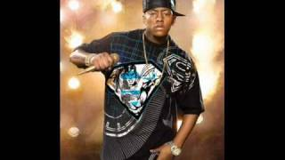 Cassidy Ft.Lloyd Banks & 50 Cent - Ride Tha Wave [Z-MiX]