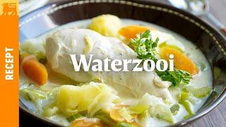 Waterzooi I