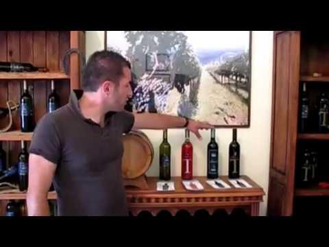 Casa Gregorio - A Roman Countryside Culinary Vacation