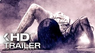 RINGS Trailer 2 German Deutsch (2017)