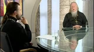Может ли баптист ходить в православный храм?