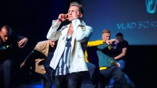 Смотреть клип Влад Соколовский - Новый День