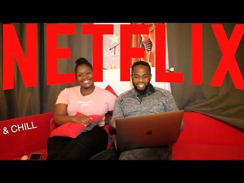 The Best BLACK Netflix Shows