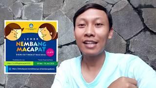 TEMBANG CORONA MASKUMAMBANG BUMINATA LARAS SLENDRO PATHET SANGA | MATERI LOMBA NASIONAL SISWA SD