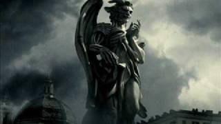 All Angels- Agnus Dei YouTube Videos
