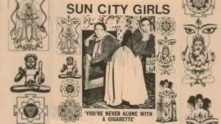 Sun City Girls - You