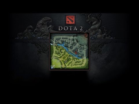видео: Имба сборка на ability draft (dota 2)