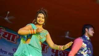Arvind Akela Kallu Ji Sakal Balamua Stage Show Supar Hits 2018 Hd Video