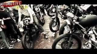 JAPSTYLE - motomotive