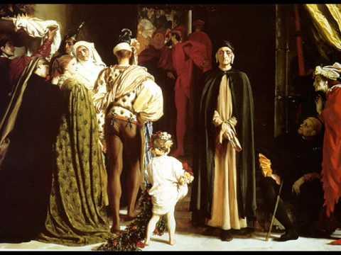 Hidden treasures - Fromental Halevy - La juive (1835) - Selected highlights (Act I & II)