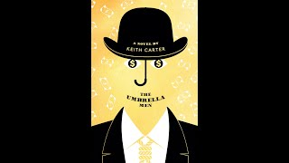 The Umbrella Men - Trailer