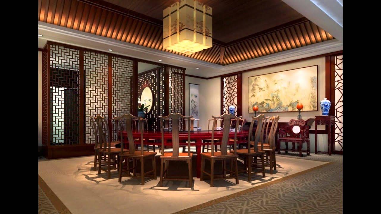Best Kitchen Gallery: Modern Italian Asian Chinese Restaurant Interior Design Furniture of Modern Restaurant Interior Design on rachelxblog.com