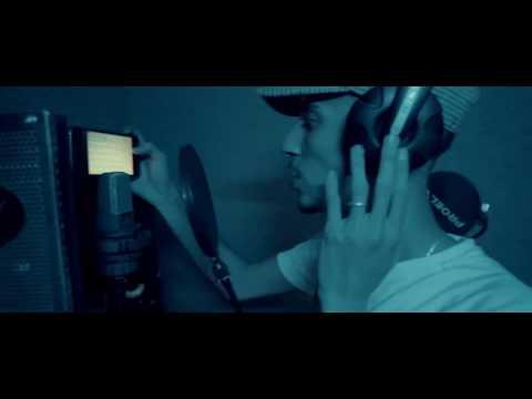 Flenn - Freestyle (L'Houma) | Chabaka Net Prod |