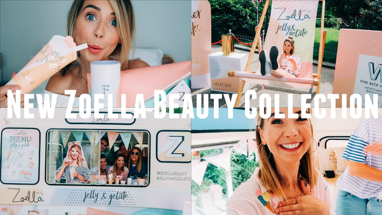 new-zoella-beauty-collection-jelly-gelato