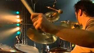 Parni Valjak - Koncert 30 Godina [...I To Bi Bilo To], 1. Dio