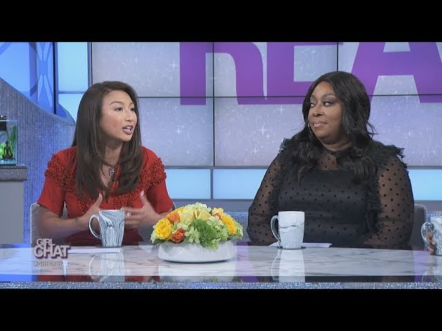we-discuss-tristan-thompson-allegedly-cheating-on-khlo-kardashian