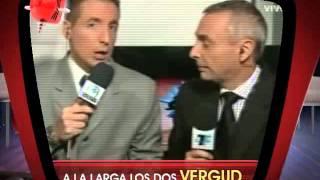 LAS MEJORES PERLAS DE LOS 300 PROGRAMAS, ELEGIDAS POR EL PUBLICO