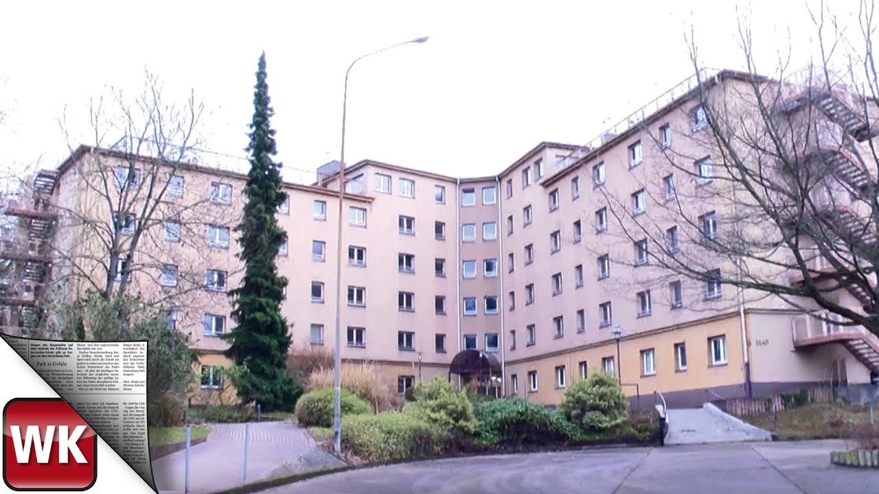 Einblicke ins american arms hotel in wiesbaden youtube for Designhotel wiesbaden