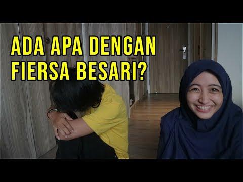 Waktu Yang Salah - Feat. Fiersa Besari