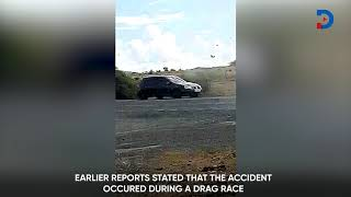 video-of-arusha-car-crash-shows-what-really-happened