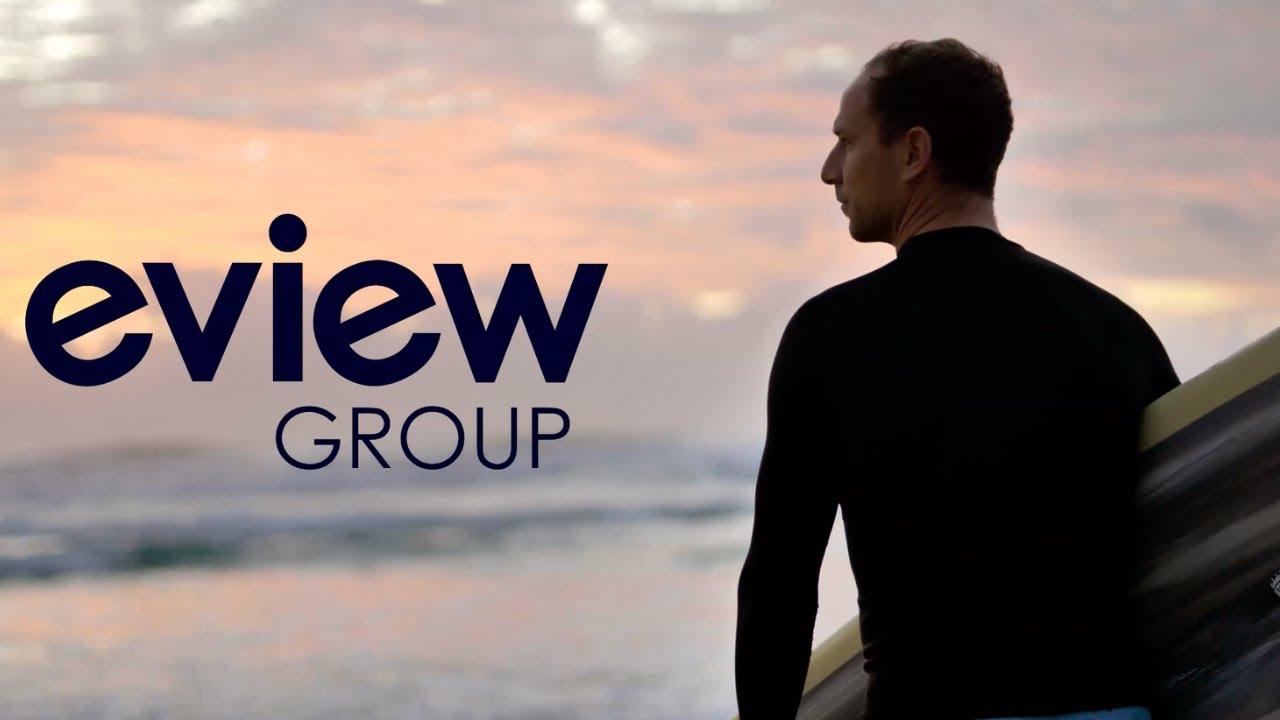 Joel Hood Eview Profile Video