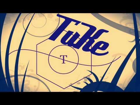 Future House 2015 (DJ TuKe) Slovakia