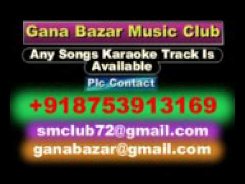 Pandurangadu telugu mp3 songs free download | isongs mp3.