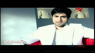 HQ/HD- Harshad Chopra New Promo Of Wife Bina Life.wmv