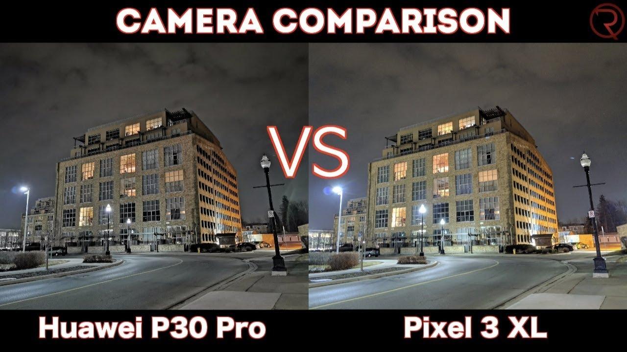 p30-pro-vs-pixel-3-xl