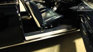 1963 Pontiac Grand Prix for sale in our Louisville Showroom